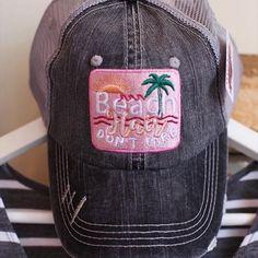 Beach Hair Don't Care 🌴 Beach Hair, Don't Care, Photo And Video, Life, Instagram, Fashion, Moda, Fashion Styles, Beach Hairstyles