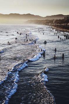 http://livingpursuit.com/post/144975850774/envyavenue-californian-beachlife-by-michael