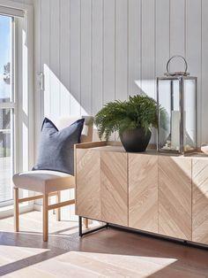IKEA Börje Chair Stoler specs Teknisk Informasjon