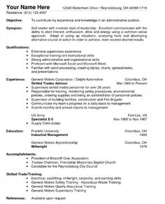 warehouse worker resume template httpgetresumetemplateinfo3295 warehouse - Warehouse Worker Resume Example