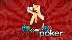 free casino slots bombay