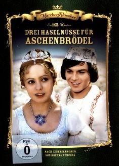 Die Top 30 Winterfilme: Die schönsten Weihnachtsfilme!
