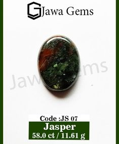 Jasper JS 07 #Jasper ₨ 11,600 For more details whatsapp on 03159477284 Free Delivery all over Pakistan A stone of great clarity, strength, and energy, Jasper stimulates our Chi or life force, enhancing our strength and stamina. Jasper is a stone of health that offers healing and increased strength. #JawaGems #Jawa #Jasper #JasperRing #Jasperbracelet #Jaspernecklace #Jasperpendent #Jasperearring #JasperStone #Stone #Diamond #Zamurd #Neelum #Bluetopaz #GoldenTopaz #BuyOnline #Luckystone… Dreams Resorts, Lucky Stone, Astrology Compatibility, Jasper Stone, Healing, Gemstones, Quotes, Zodiac Compatibility, Quotations