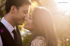 ensaio de casamento, ensaio dos noivos, ensaio, fotos, photos, photoshoot, casamento, casais, wedding, sessão de fotos
