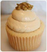 Cupcakes Actually, Fairfax, VA