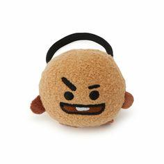 New Kpop Bangtan Boys Bts Bt21 Cartoon Plush Toys Soft Warm Bolster Q Back Dolls 8 Inch Gifts Jimin Jung Kook Suga V Doll Delicious In Taste Hoodies & Sweatshirts