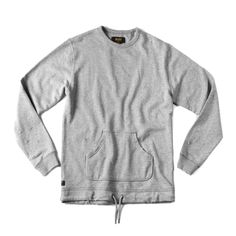 """@10Deep """"Mothra Crewneck"""" 