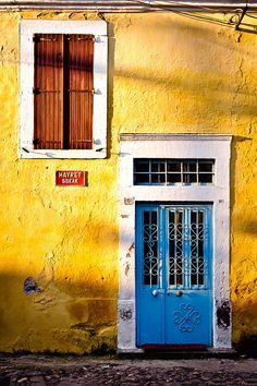 Door and Window | Flickr - Photo Sharing!