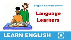 You will hear five short conversations which take place in a classroom at a language school between students who are learning English. Short Conversation, Everyday English, Language School, A Classroom, Learn English, Family Guy, Student, Learning English, Griffins