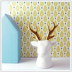 id es pour la maison on pinterest bijoux porte bijoux. Black Bedroom Furniture Sets. Home Design Ideas