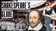 Shakespeare | Assisti Romeu e Julieta em Londres!