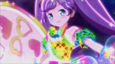 Happy birthday Laala!!