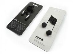earphones #design #packaging