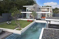 ... design | Dream House Architecture