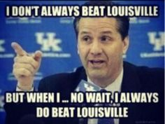 kentucky wildcat funny pictures | kentucky wildcats funny - Google Search