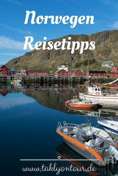Norway Travel Tips Lofoten, Travel Around The World, Around The Worlds, Street Art Utopia, Reisen In Europa, Norway Travel, World Pictures, Travel Companies, Vacation Destinations