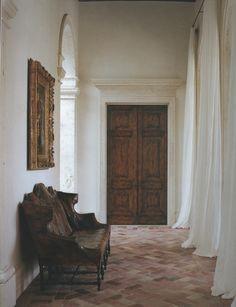 ~.: Interiors/Atelier AM :.