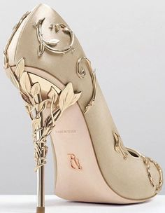 #shoes #pink •••PINTEREST: @flormiacostyle •••