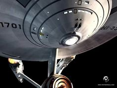 Scotty Star Trek, Star Trek 1, Star Trek Series, Uss Enterprise Ncc 1701, Star Trek Enterprise, Starfleet Ships, Star Trek Beyond, Star Trek Starships, Star Trek Universe
