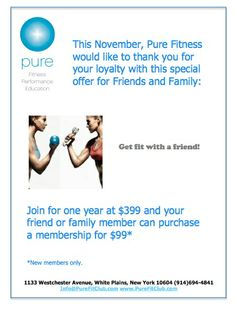 November Special Sports Nutrition, First Year, November, Weight Loss, Wellness, Pure Products, Education, Fitness, November Born