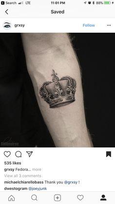 Couples Hand Tattoos, Meaningful Tattoos For Couples, Couple Tattoos, Tattoos For Guys, Tattoos For Women, Leg Tattoo Men, Forearm Tattoos, Body Art Tattoos, Small Tattoos