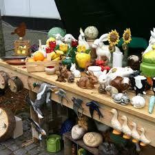 Bildergebnis für keramikideen-reich