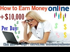 Advance online payday loans picture 3