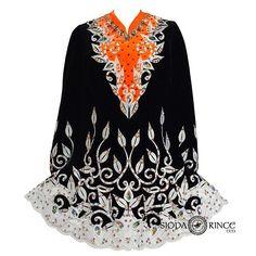 #sioparince #irishdance #swarovski #crystals #irishdance #irishdancingdress #celtic #embroidery #bling #rhinestones #dublin #ireland