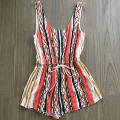 """""""Beat this heat with a cute romper!  For pricing and size availability, please call us at 786-740-1407 or email us at r2cboutique@gmail.com  #LooksWeLove #OutfitsWeLove  #SummerStyle #Boutique #Fashion #Miamiboutique #Summer #Style  #Weekend #OOTD #OOTN #Miami #onlineboutique #Instaboutique #Onlineshopping #SouthMiami #SouthBeach #Wynwood #Midtown #Kendall #MiamiLakes #Downtown #tagforlikes"""" Photo taken by @racktocloset on Instagram"""