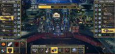 Veja o opinião da Comunidade sobre Strike Vector, um jogo independente e de intenso combate aéreo