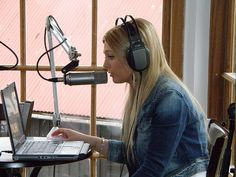 10 Reasons Women Should Podcast by Toni Nelson | She Owns It