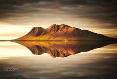 Golden Iceland - facebook.com/meyerdierkspictures carsten-meyerdierks.de