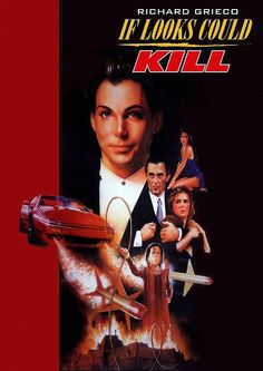 If Looks Could Kill Full Movie Online 1991