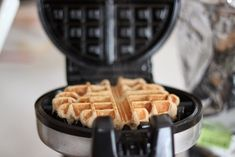 Paleo Kids.... amazing protein packed waffles.  My kids LOVE them!