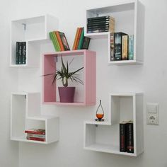 great shelving for kids - Google Search