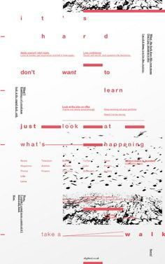 #layout #graphicdesign
