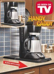 Handy Caddy Sliding Counter Tray Carol Wright Gifts http://www.amazon.com/dp/B003LQZKIC/ref=cm_sw_r_pi_dp_187yub0M4STAS