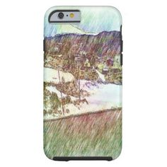 Purchase a new Nature case for your iPhone. Photo Paint, Iphone Models, Nature Photos, Iphone Case Covers, Abstract, Painting, Summary, Paintings, Draw