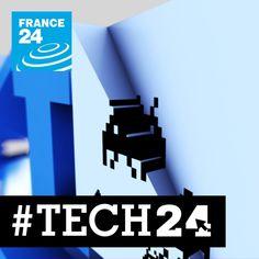 Venez voir cet épisode: https://itunes.apple.com/fr/podcast/tech-24/id1055001198?mt=2&i=377247631