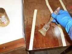 Sverniciatura mobili ~ Come sverniciare un mobile leroy merlin restauro mobili