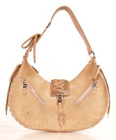 DIOR SHOULDER BAG @Shop-Hers