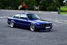 BMW E30 Bmw X5 F15, Bmw E30 M3, 325i E30, Latest Bmw, Bmw 325, Bmw Sport, Bmw Performance, Bmw Classic Cars, Bmw 3 Series