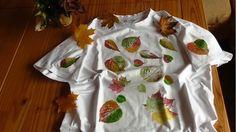 Jana Melas Pullmannová: Ako odstrániť fľaky na tričku Floral Tops, Skirts, T Shirt, Women, Fashion, Tee, Moda, Top Flowers, Women's