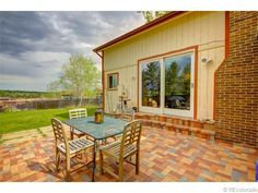 See this home on Redfin! 7560 Braun Ct, Arvada, CO 80005 #FoundOnRedfin