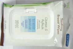 Baby Sanitary/Medical/Safety Case Pack 36 Baby Sanitary/Medical/Safety Case Pack 36 by LEARNING CURVE BRAND. $340.50. Picture may wrongfully represent. Please read title and description thoroughly.. Brand Name: LEARNING CURVE BRAND Mfg#: 905566. Please refer to SKU# ATR24035526 when you inquire.. This product may be prohibited inbound shipment to your destination.. Shipping Weight: 10.00 lbs. Baby Sanitary/Medical/Safety - Soothing Breast Wipes Case Pack 36 .Pleas...