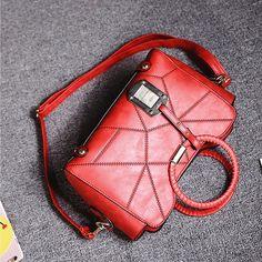 Saya menjual HAND BAG KODE BAG2271 seharga $167000.00. Dapatkan produk ini hanya di Shopee! https://shopee.co.id/afcommerce/131988769 #ShopeeID