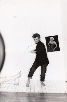 David Bowie | QVINT