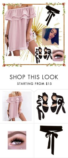 """""""first date"""" by jaiisome on Polyvore"""