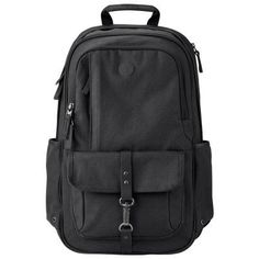 Shop Timberland for Walnut Hill backpacks, daypacks and bags.