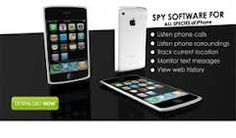 iphone location spy app